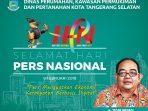 HPN 2019-Dinas Perkimta