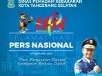 HPN 2019-PEMADAM KEBAKARAN