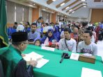 sidang itsbat nikah_12