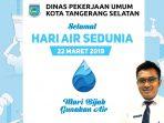 HARI AIR SEDUNIA_DPU