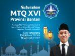MTQ 2019_Bappeda