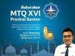 MTQ 2019_DPU