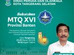 MTQ 2019_Dispora