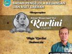 Kartini_BPKAD