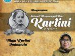 Kartini_DPMP3AKB