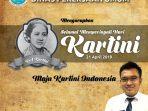 Kartini_DPU
