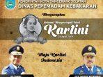 Kartini_Pemadam