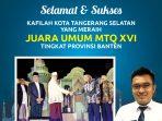MTQ JUARA_DPU-1
