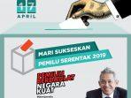 Pemilu_Bappeda
