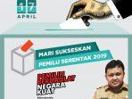 Pemilu_Dinkes