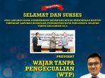 WTP_DPU