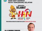 HPN 2020-BPKAD