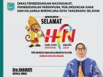 HPN 2020-DPMP3AKB – Copy
