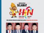 HPN 2020-DPRD KOTA TNG