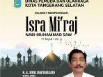 Isra Miraj_Dispora