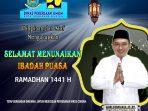 DPU Tangsel – Iklan Ramadan