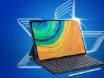 Huawei-MatePad