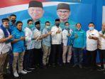 Partai Gelora Ben-Pilar