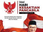Kesaktian Pancasila_DPU