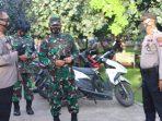 Jawara Polres Cilegon