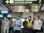 KNKT – Sriwijaya Air SJ 182 Jatuh