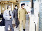 Bank Syariah Indonesia Tangsel