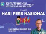 HPN_BPKAD