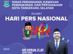 HPN_DPKPP