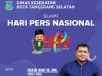HPN_Dinkes