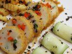 Fish Teriyaki Sauce(1)