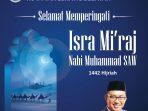Isra Miraj_DPU