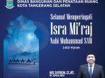 Isra Miraj_Disbang