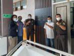 JMSI – Kejati Banten