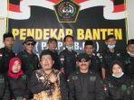 Pendekar Banten