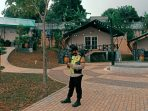 Rumah Lawan Covid-19 Zona 2