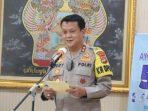 KaPolda Banten Rudy