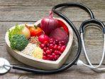 Kesehatan-Jantung