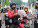 Ops Maung Polres Cilegon
