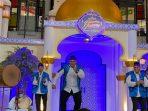 Our Ramadan Journey Tangcity
