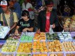 Pasar Takjil