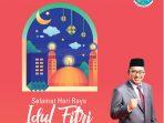 Idul Fitri_DPU