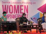 Forum G20 Empower Indonesia_2