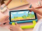 HUAWEI MatePad T10 Kids Edition-3