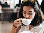 manfaat-kopi-untuk-asma