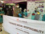CSR- Jumat Barokah