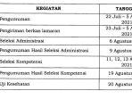 IMG-20210729-WA0002
