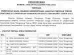 IMG-20210809-WA0014