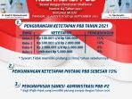 IMG-20210822-WA0006