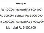 IMG-20210823-WA0002