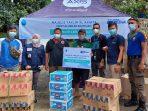 CSR Banjir Lebak_1